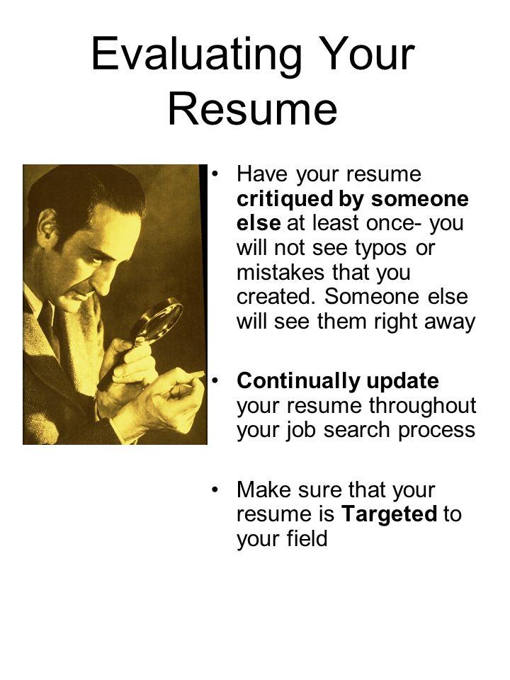 star 1-workshop job search basic training