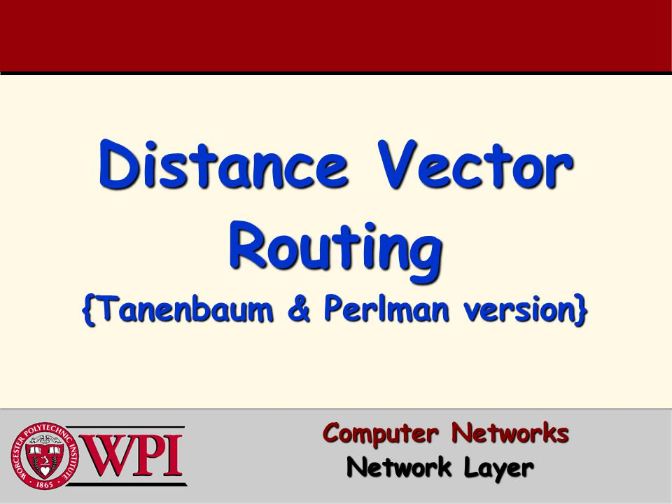 hierarchical routing in computer networks pdf