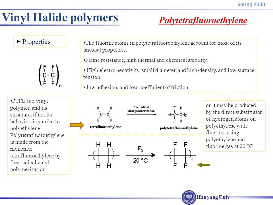 Properties of phagraphene via hydrogenation and fluorination