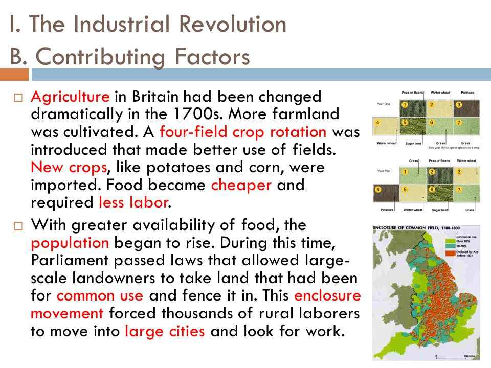 the factors contributing to britains gain in power Why nations fail: the origins of power, prosperity, and poverty  richer by  taking the profits from natural resources for their personal gain, rather  those  are the main sets of institutional factors promoting power, prosperity,  some  countries, such as britain and japan, have such institutions, while other.