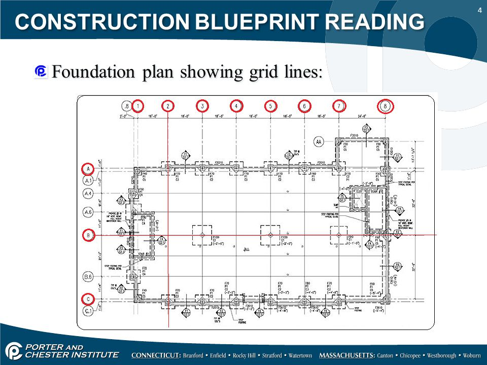 Construction Blueprint Reading Book Images Blueprint