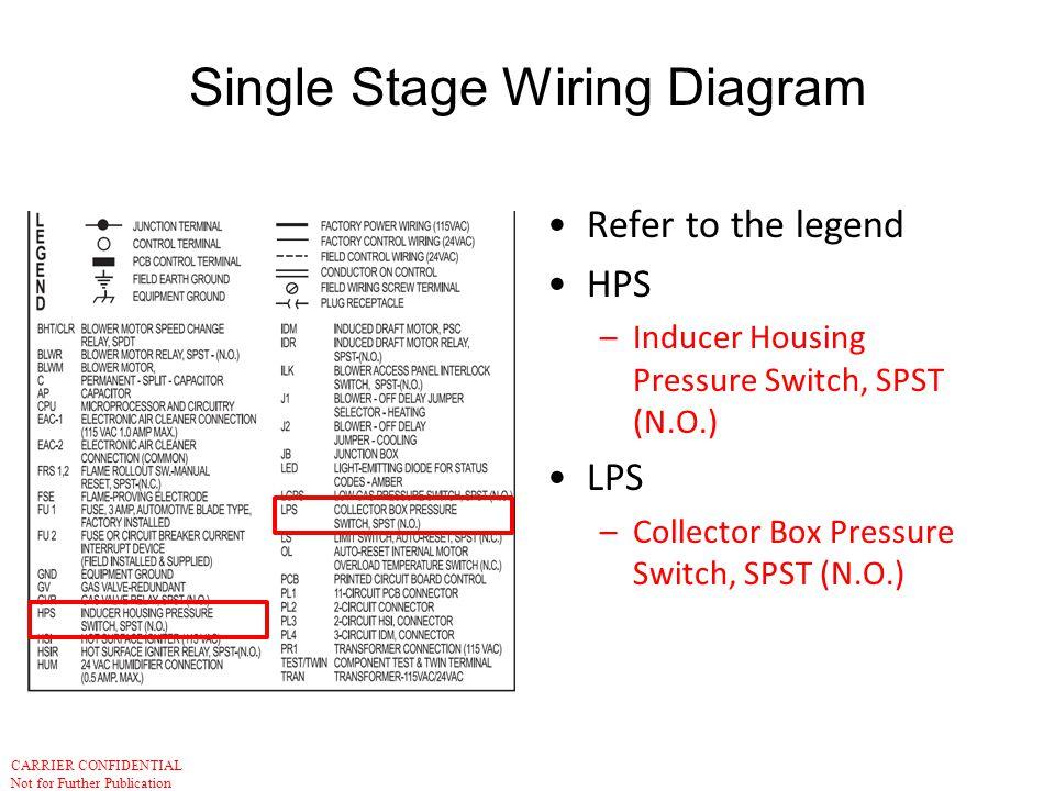 12 Wire Motor Wiring Diagram - Roslonek.net