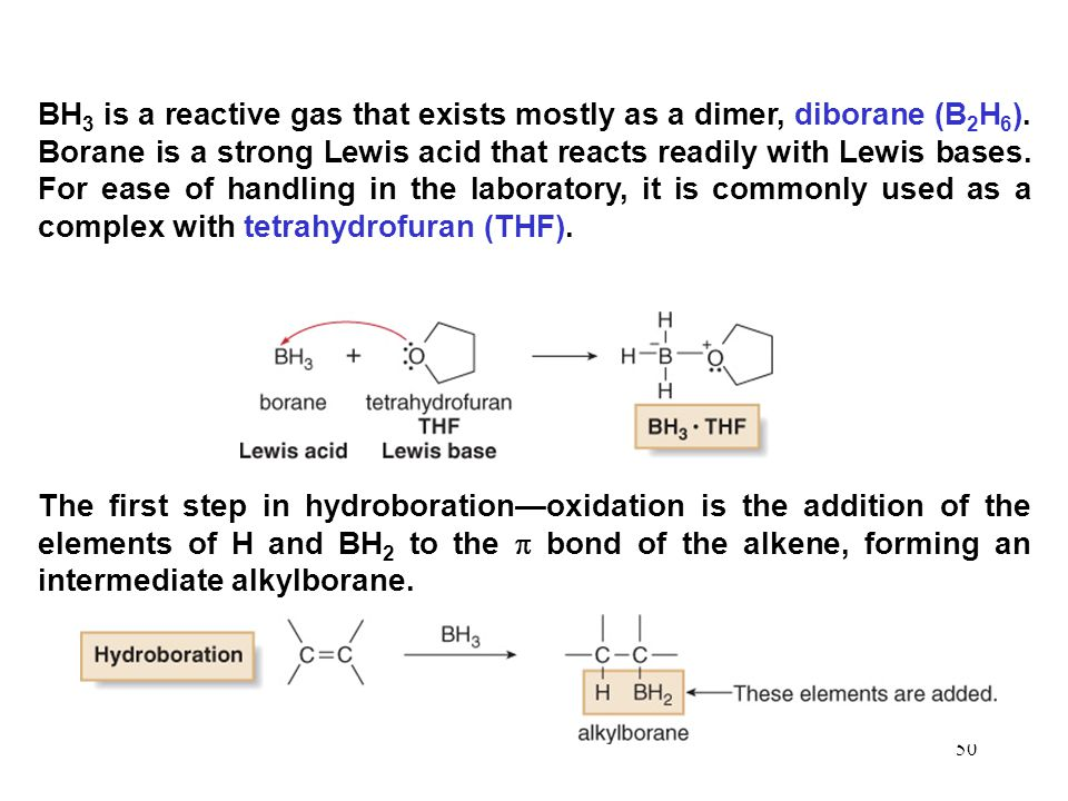 Alkenes Introduction—Structure and Bonding - ppt video ... B2h6 Lewis Structure