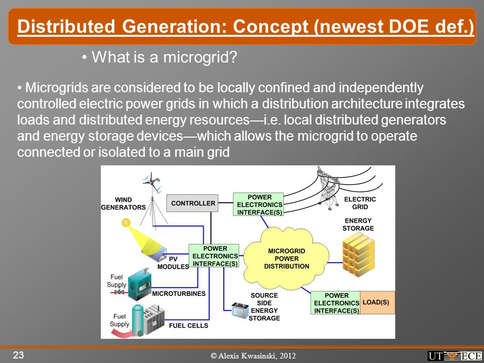 concept distribution of power in malaysia Before the discussionof the federal government in malaysia, it has to be  hence  thelegislature of the whole country has a limited power, while the  the division  of powers alsoprevents one branch of government from.