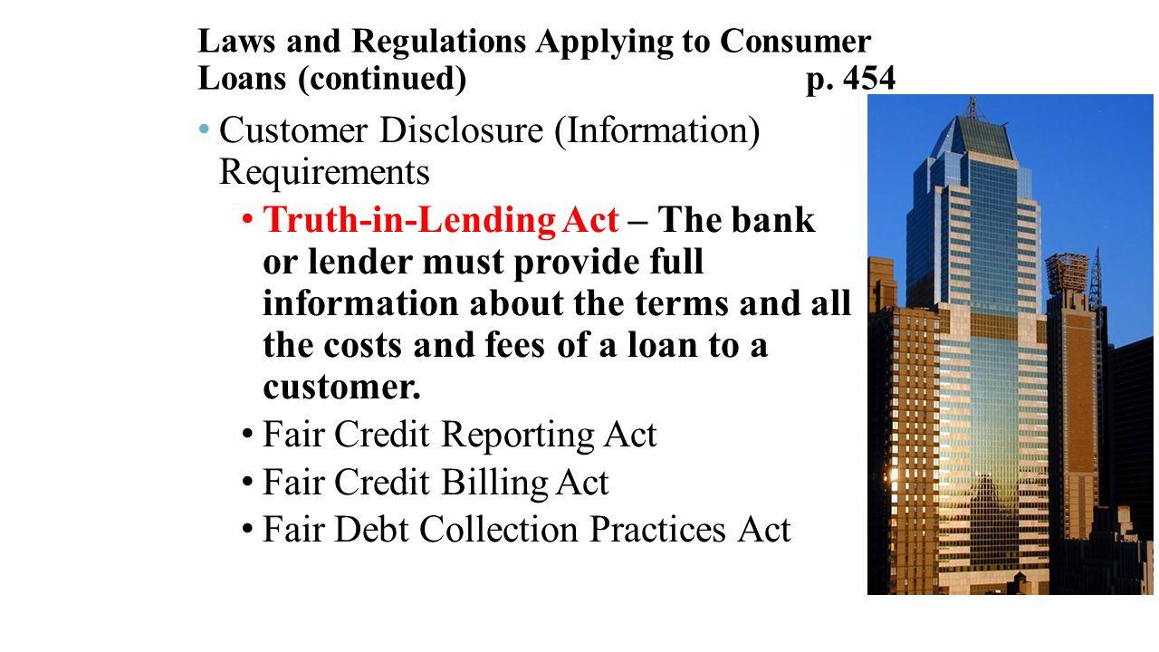 Metro bank cash advance fee image 7