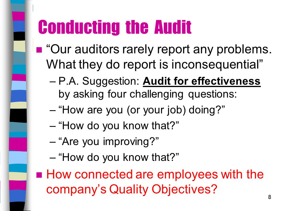 what they do accountants and auditors What do accounting firms do  audit work is predominantly  those working in tax at a big four firm advise their clients on what they need to do to comply with.