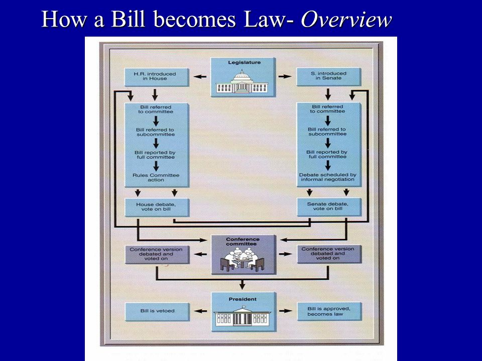 48 laws of power pdf full version download