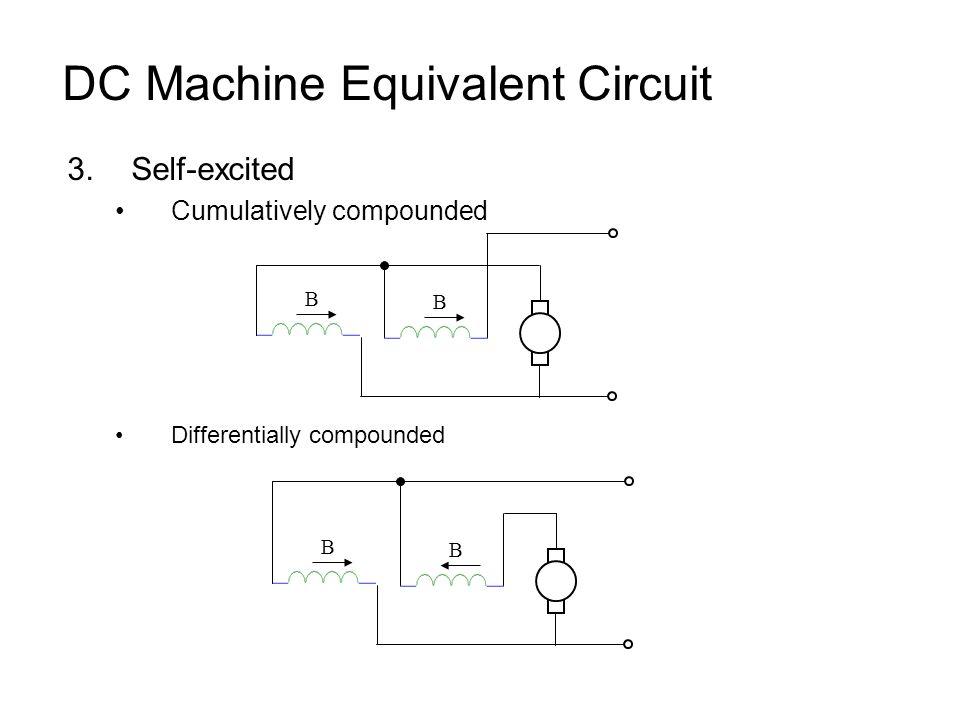 Introduction to dc machine ppt download dc machine equivalent circuit swarovskicordoba Choice Image
