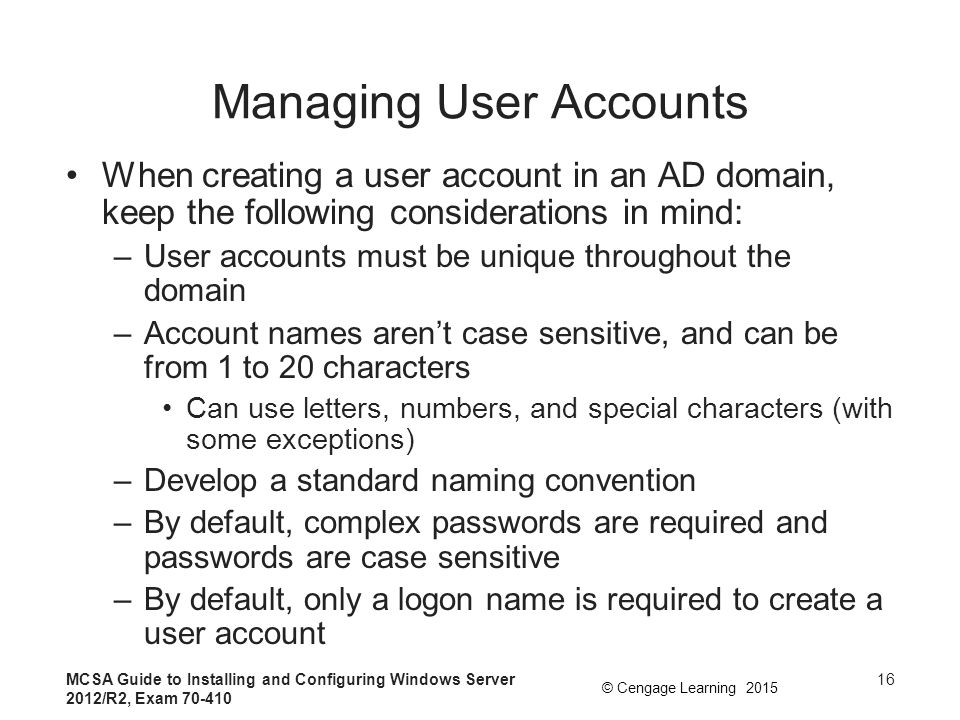 managing user account Managing multiple accounts check your gmail settings  and on newer google tablets with multi-user modes like the nexus 7, it is simple for multiple accounts to be associated with one device .