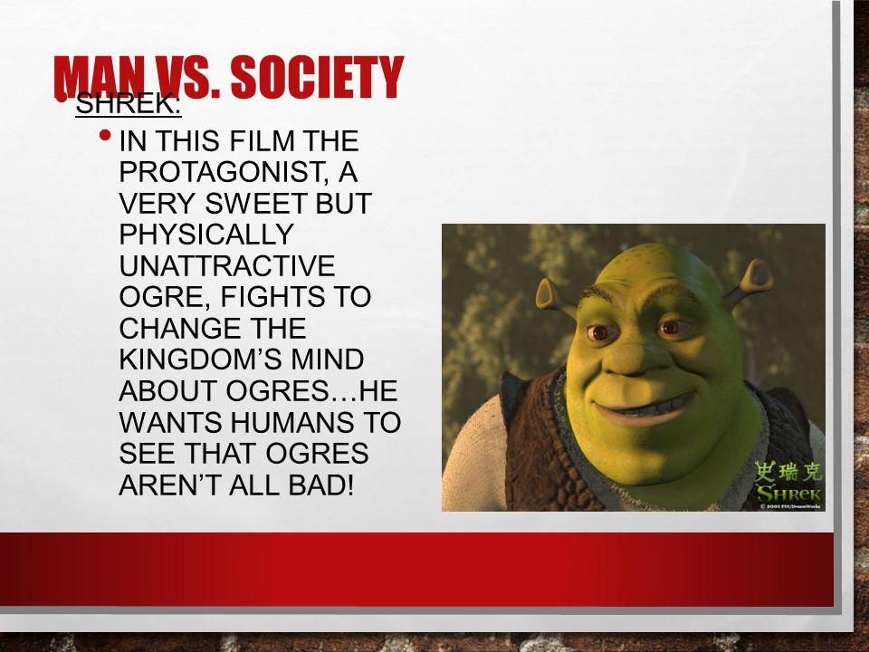 Man Vs Nature Movies List