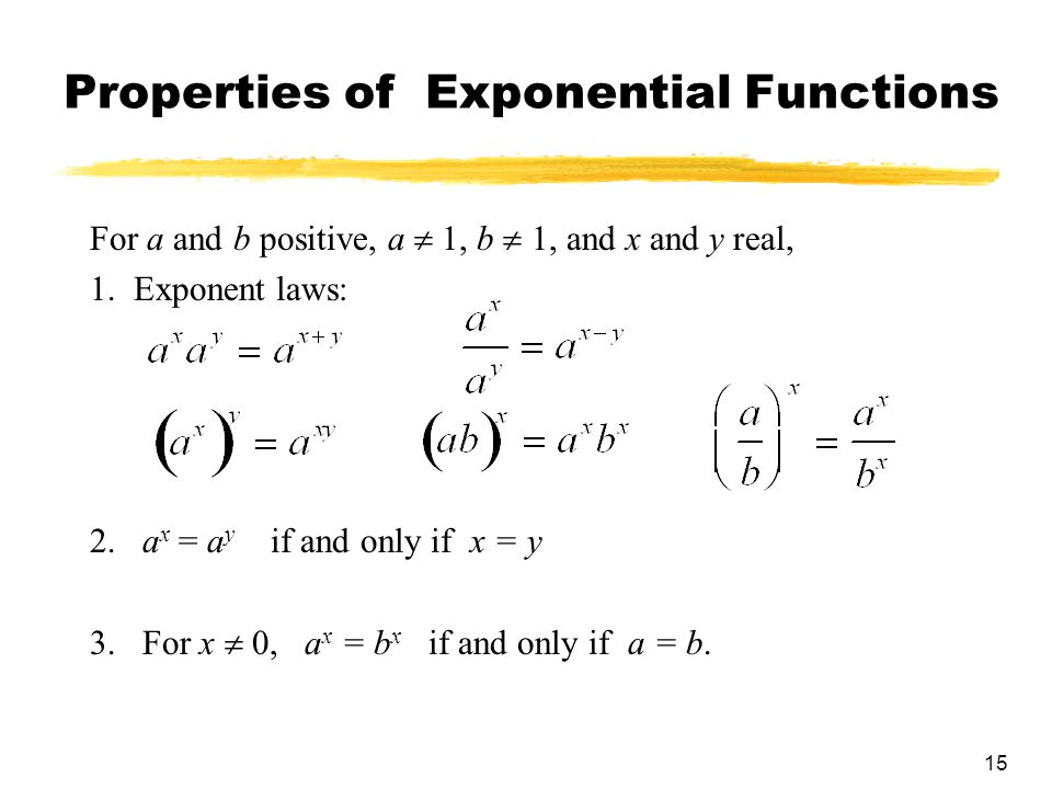 Chapter 2 Functions and Graphs - ppt download