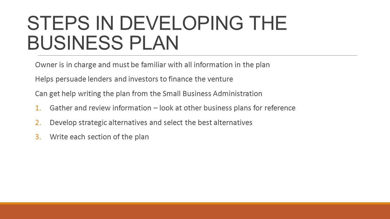 help writing business plan Business plans - download free templates and get help writing a business plan.