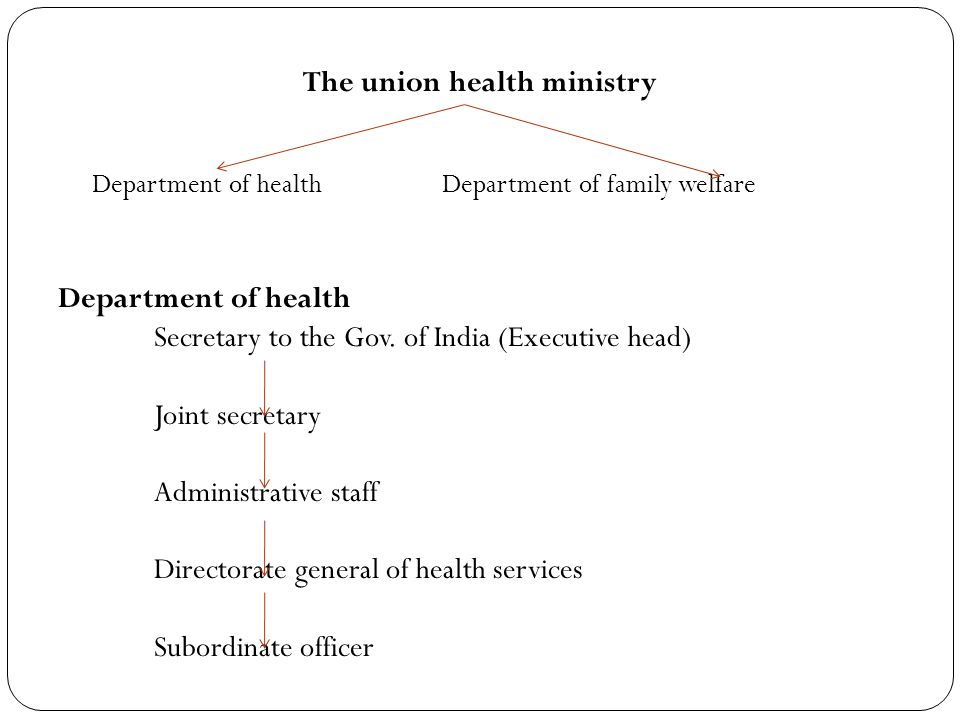 health care delivery system in india pdf