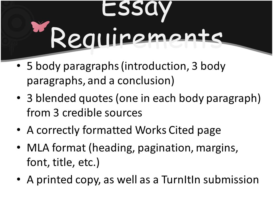 famous couples expository essay ppt video online  3 essay requirements