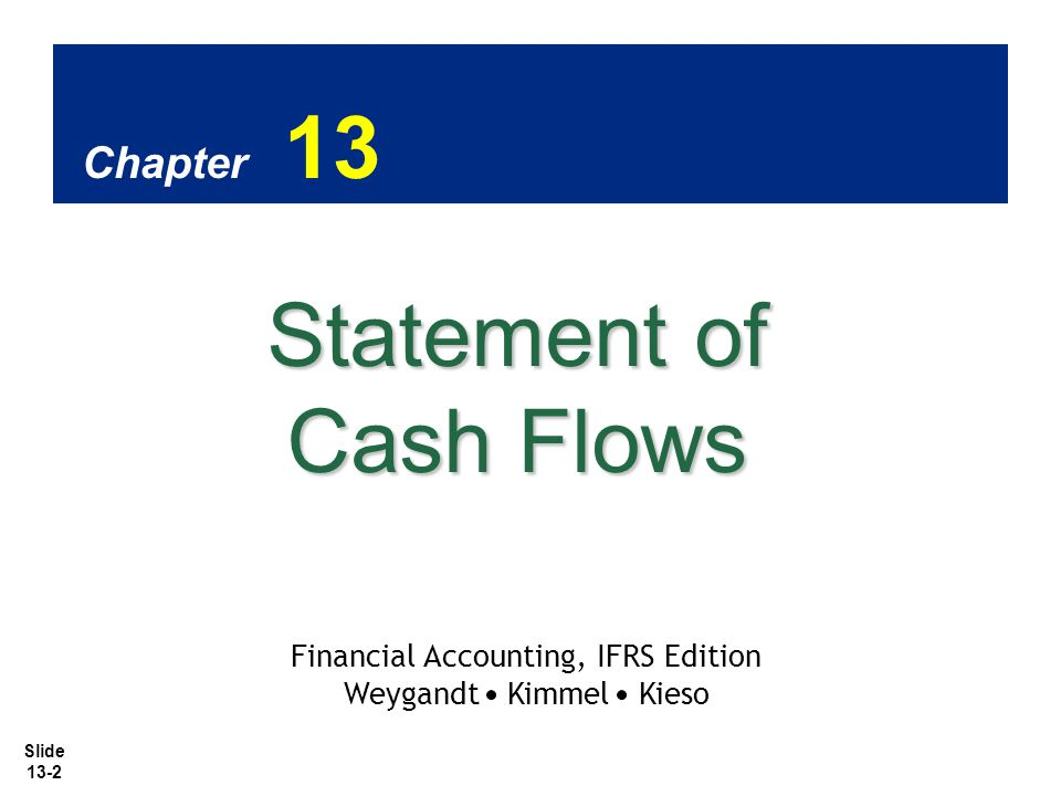 statement of cash flows for little bit inc Intro to statement of cash flows, cash from operating activities with accountingcoach pro, you'll have access to our exclusive cheat sheets while the pay was a little bit higher than what many other fresh graduates would get in the accounting field.