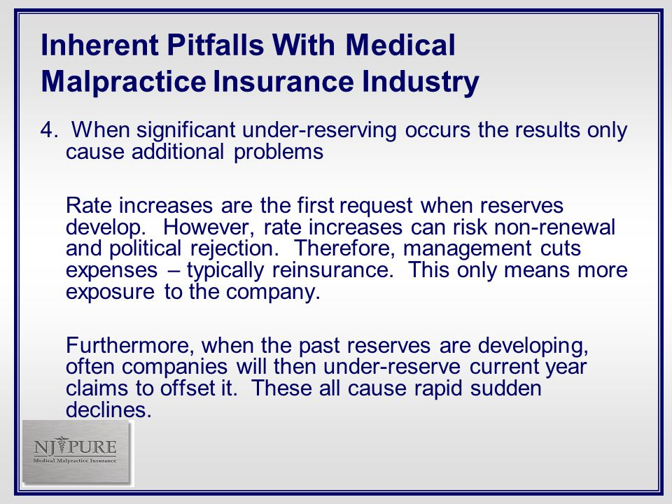 What Every Physician Must Know About Medical Malpractice. Customer Support Outsourcing. Accounting Software For Contractors Reviews. Storage Indianapolis Indiana. Cause Of Pityriasis Rosea Wood Window Reviews. Association Management Solutions. Greater Saphenous Vein Anatomy. Website Payment Standard University In Austin. Godaddy Ssl Certificate My Name Is Music Video