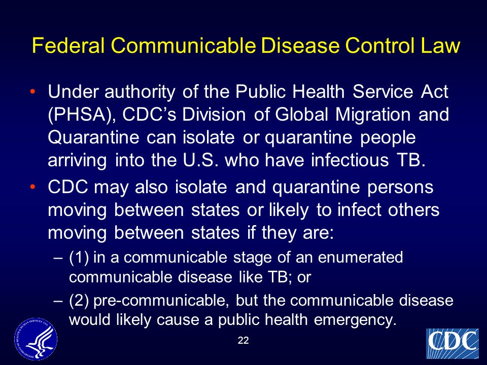 20 communicable diseases This can include congenital heart disease, rhythm irregularities, heart failure, heart attack, unstable angina, mitral valve prolapse, aortic regurgitation, cardiogenic shock or endocarditis 6 fibromyalgia among the non communicable diseases list, this disease causes damage to soft tissue in the body.