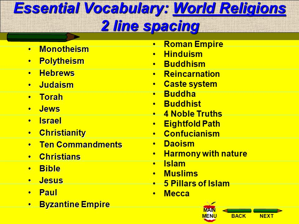 compare and contrast the four noble truths the ten commandments and the five pillars of islam Philipmendelson, name: reli 448 comparative religions entire course, length: 22 pages,  the four noble truths  dq 1 the five pillars of islam.