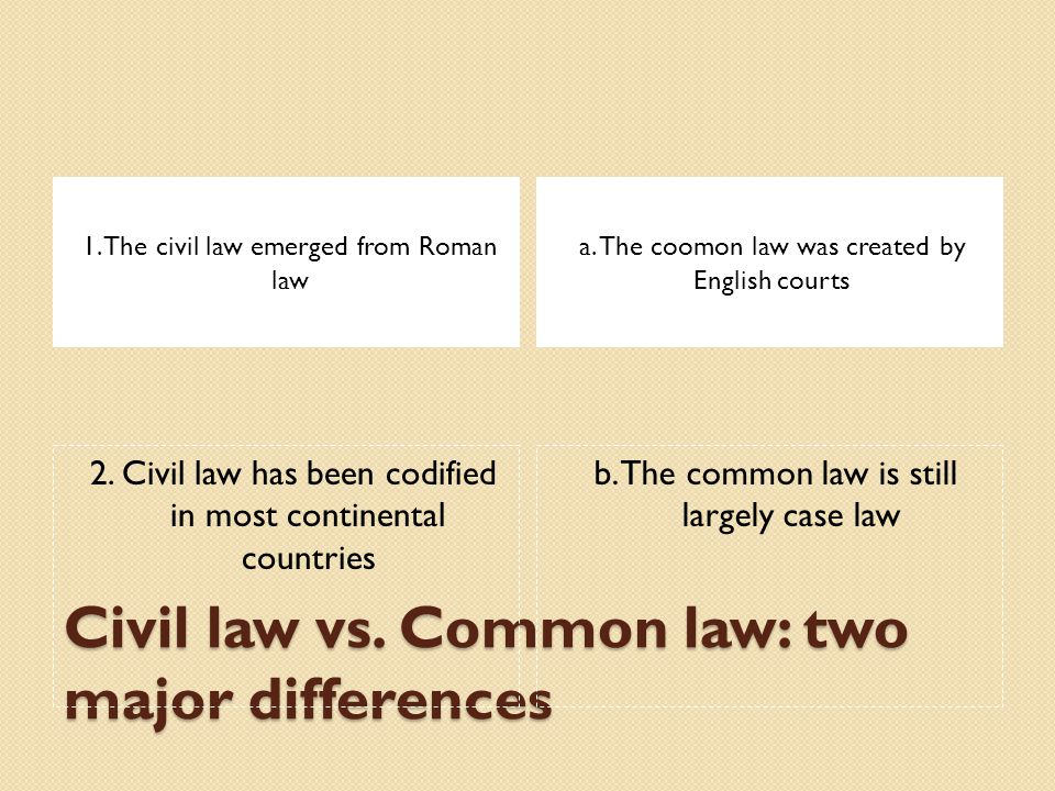 difference between public and private international law pdf