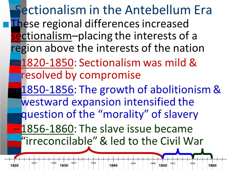 essay on slavery and abolitionism summary Abolitionism abolitionism is support for a complete, immediate, and uncompensated end to slavery in the north before the civil war, there were only a few abolitionists and these were generally considered radicals.