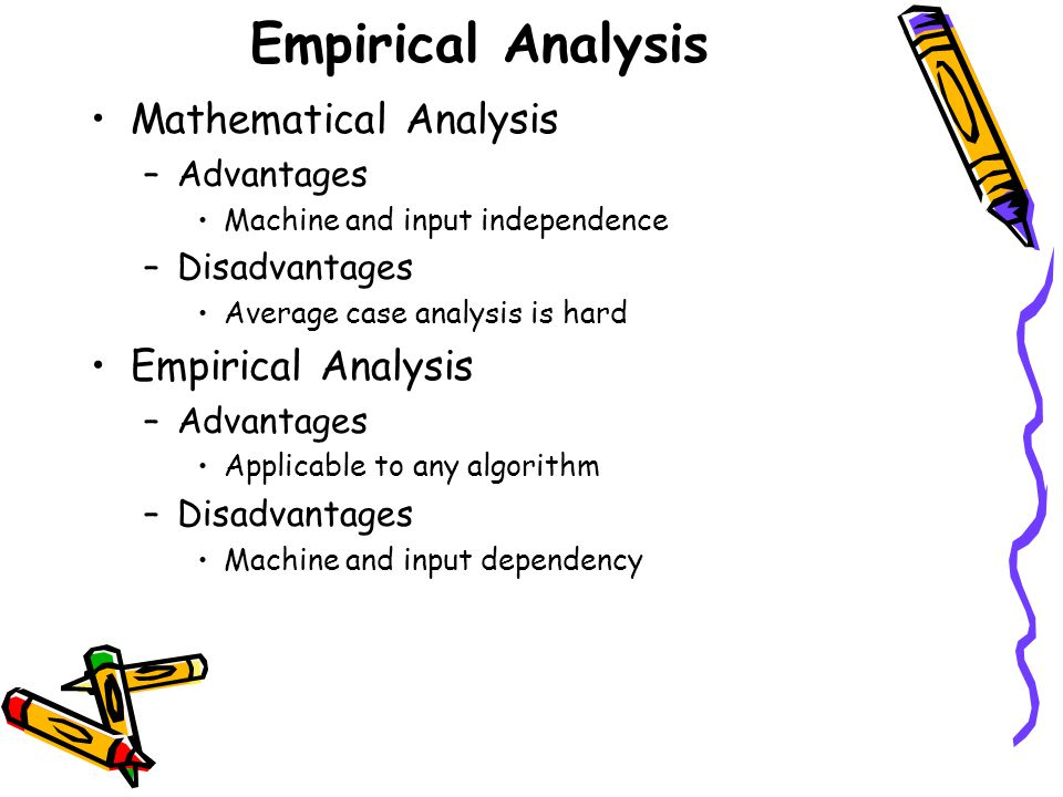 empirical or case approach Empirical research  and marketing since case study approach qualitative research within these areas implies a direct interaction  how to approach case study.