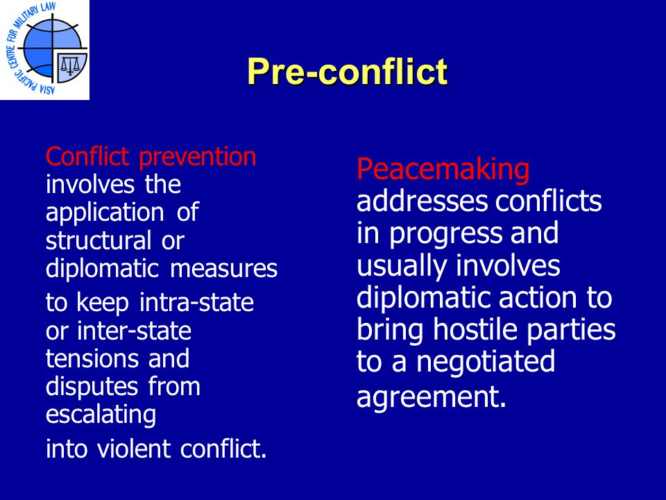 an analysis of the conflicts in united states Theories of conflict and the iraq war the analysis distinguishes among different types of causal armed force by the united states since the vietnam.