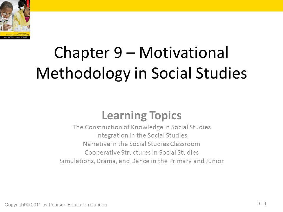 sociological knowledge in nursing essay