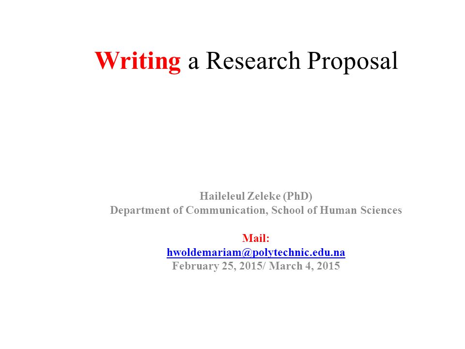 writing research proposal of arms and When applying for a research grant or a study scholarship, you are expected to hand in a detailed and precise description of study or research proposal as well as information on any previous study or research projects of particular relevance to a decision of award the purpose of the proposal is to.