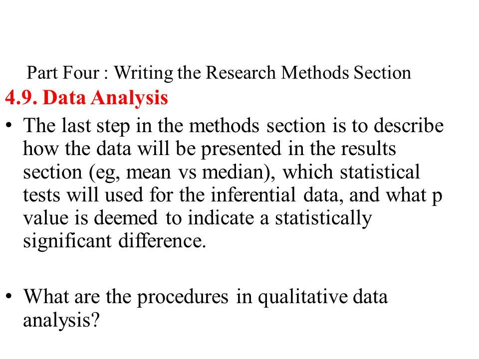 Buy Argumentative Essay Writing Service Example Data Analysis
