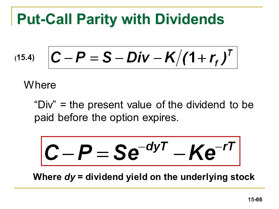 How to Safely Double Your Dividend Yield With Covered Call Options