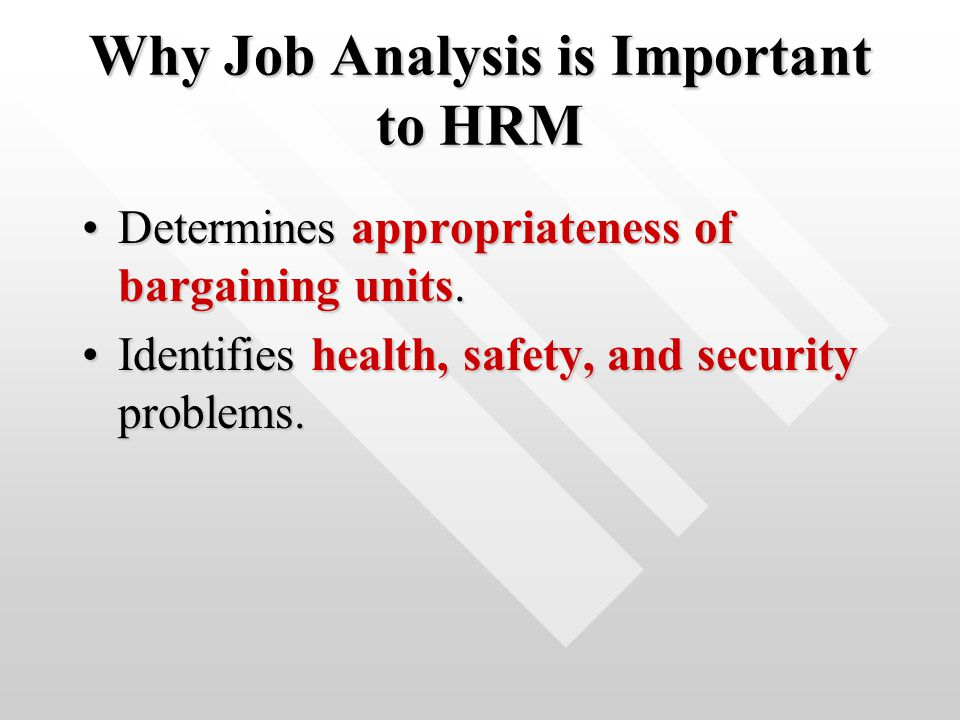 an analysis and understanding of hrms Swot analysis of the human resource information system thesis a human resources management system (hrms) or human resources information system (hris), refers to the systems and processes at the intersection betweenhuman resource management (hrm) and information technology.
