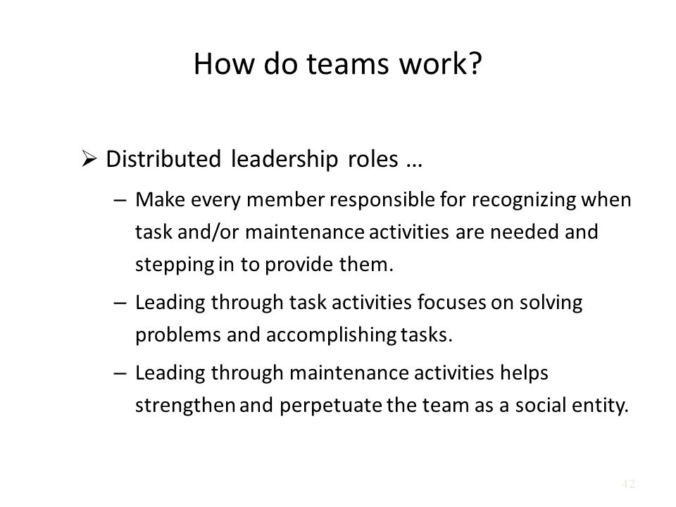 literature review of dysfunctional leadership Leadership is both a research area and a practical skill encompassing the ability of an individual or organization to lead or guide other individuals, teams, or.