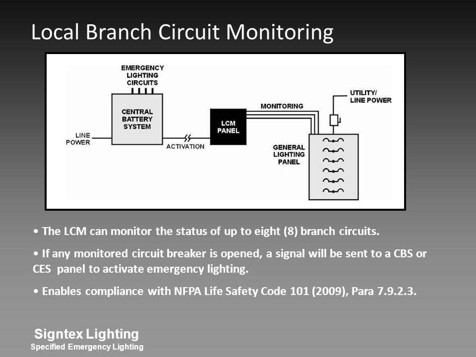 Famous Iota Emergency Ballast Wiring Diagram Images - Everything You ...