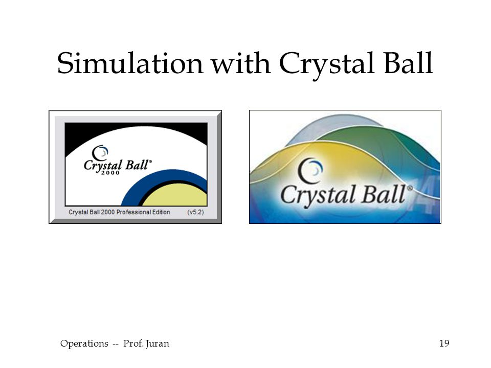 Simulation. - ppt download