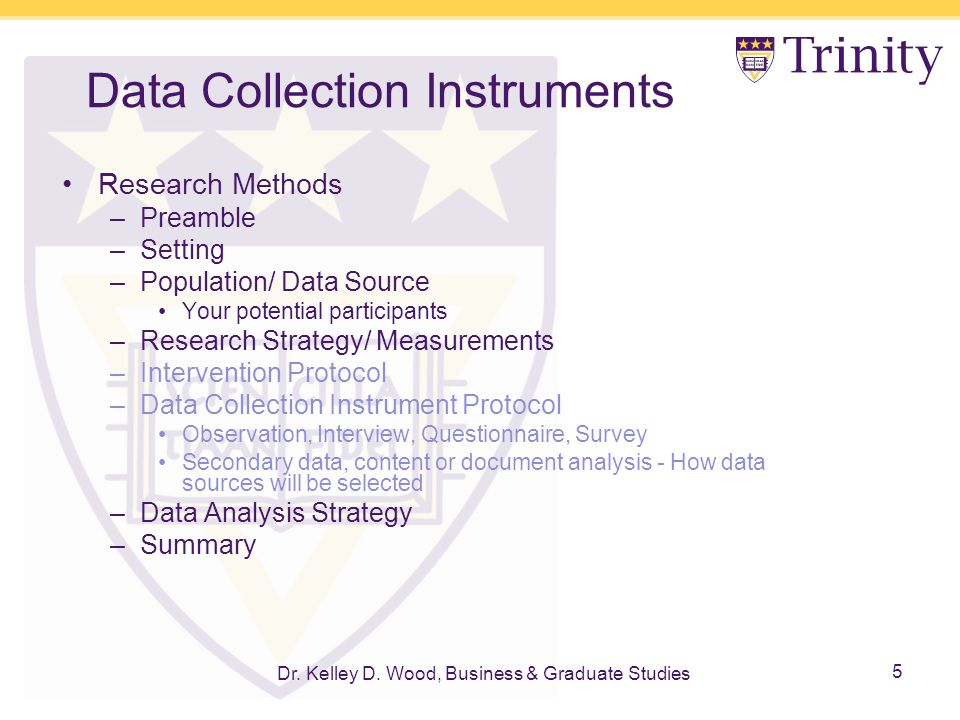 document analysis research method Research: theory testing and theory building (figure 12) theory building theory building is a process in which research begins with observations and uses inductive reasoning to derive a theory from these observations the context of design 5  methods design design the context of design.