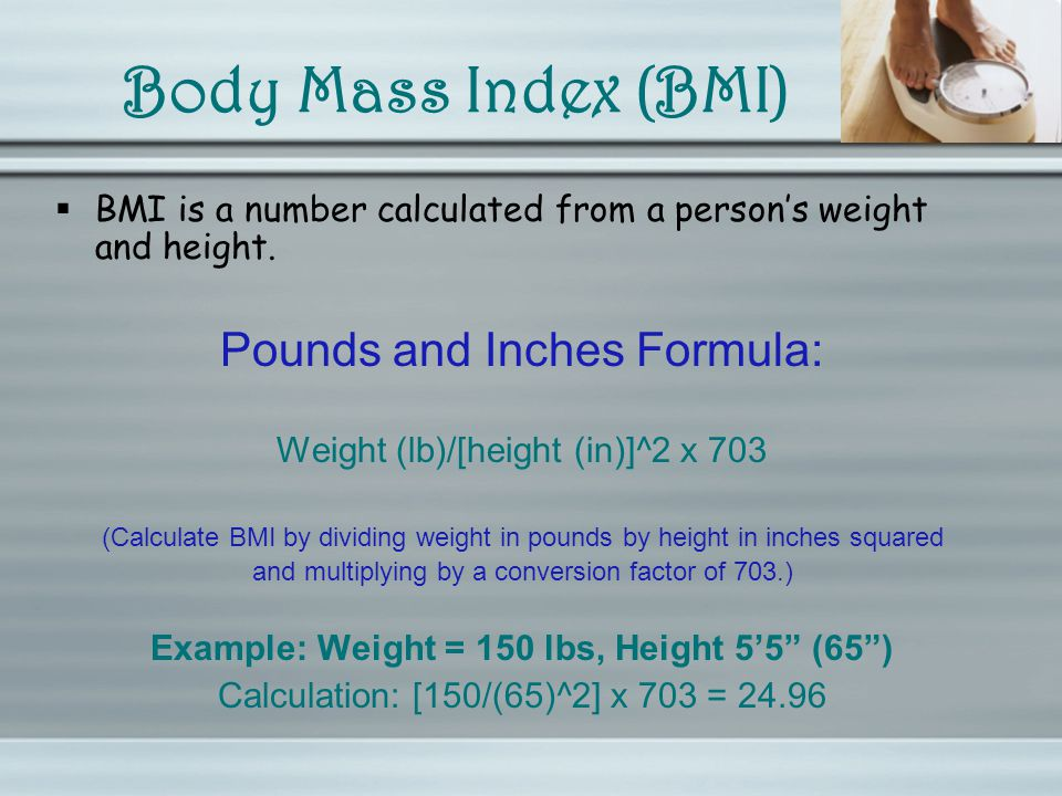 Weight versus body composition ppt download 14 example ccuart Images