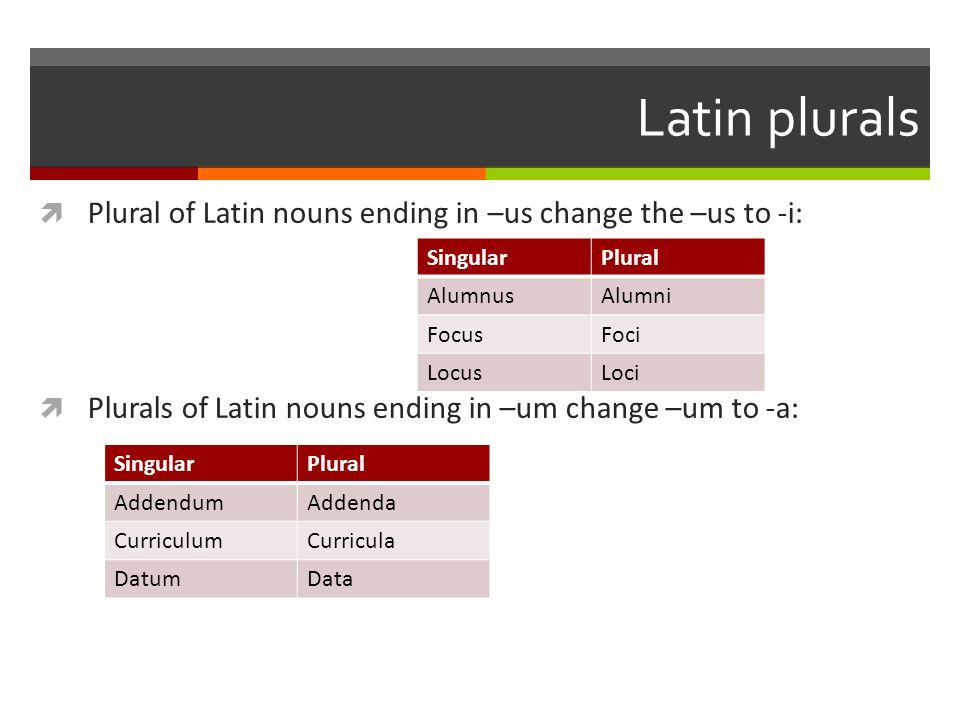 Grammar Basics (Nouns) - ppt download
