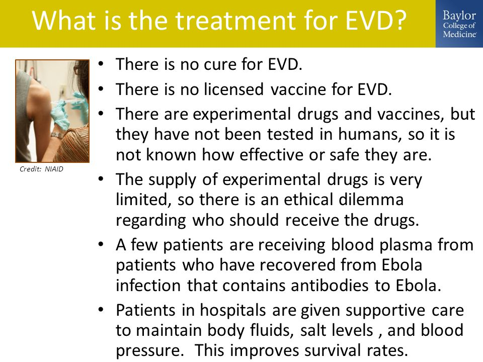 ethics monkey drug trial Pain and as quickly as possible we will now talk about two well-known examples of previous experiments using animals one of the experiments ( pavlov's dog experiment) involves the proper use of animals in research, while the other (monkey drug trials) displays the improper use of animals in psychological research.