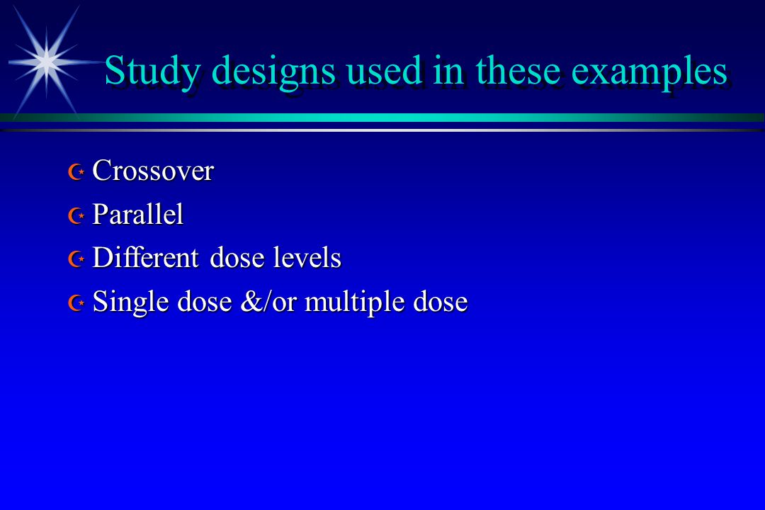 7.2.2 - Case-Crossover Study Design | STAT 507
