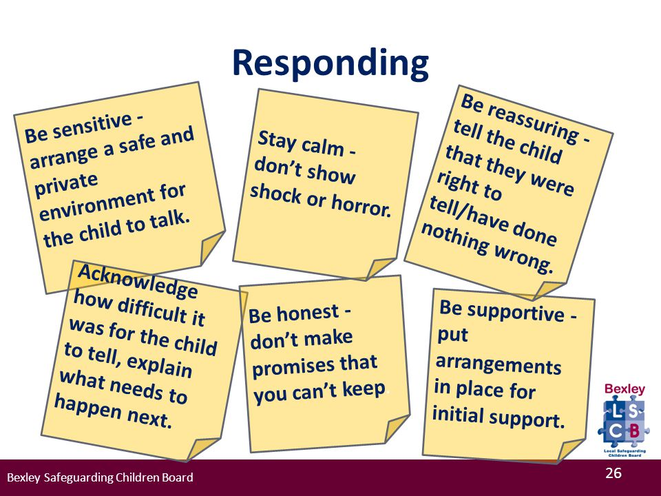 how to make a child talk