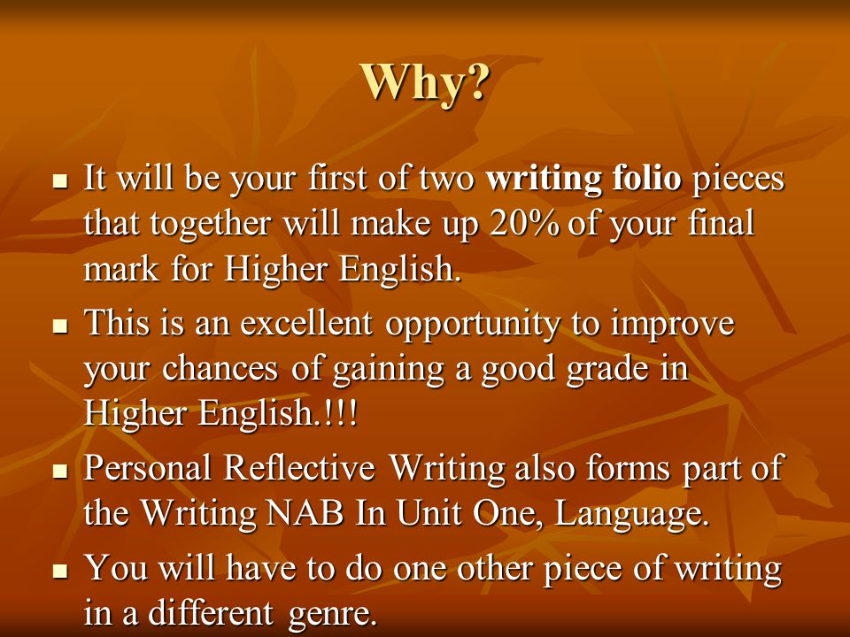 Research Paper Essays Topic English Essay Personal Essay Thesis Statement Personal Proposal Essay Topic also Essay Writing Business Critical Thinking For Rd Grade Essay Topics On Gender Stereotypes  Health Education Essay