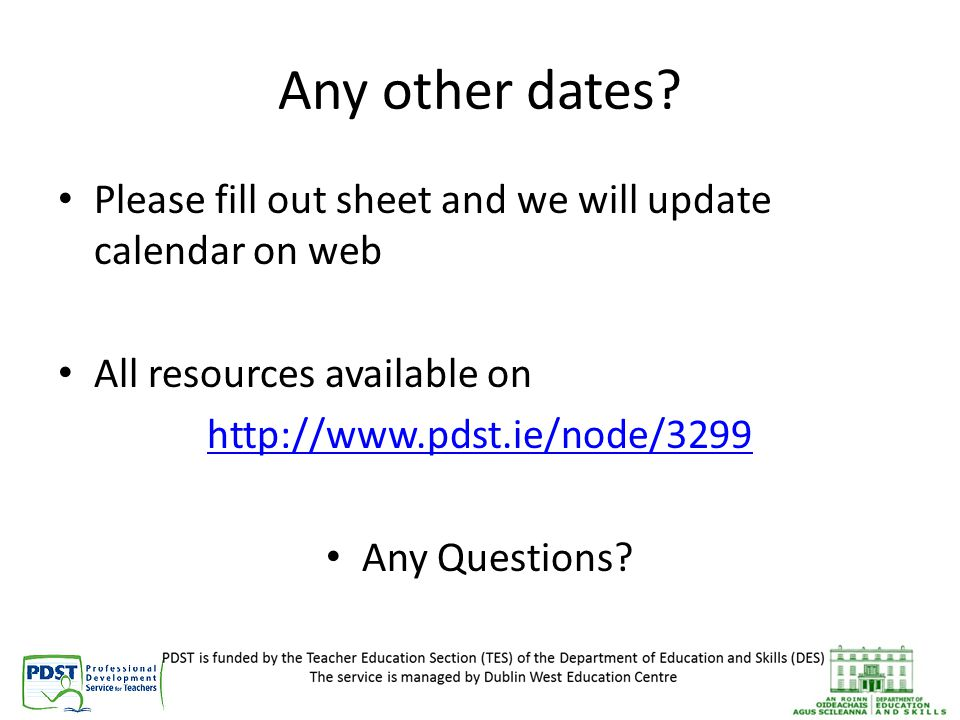 resource out of date try updating