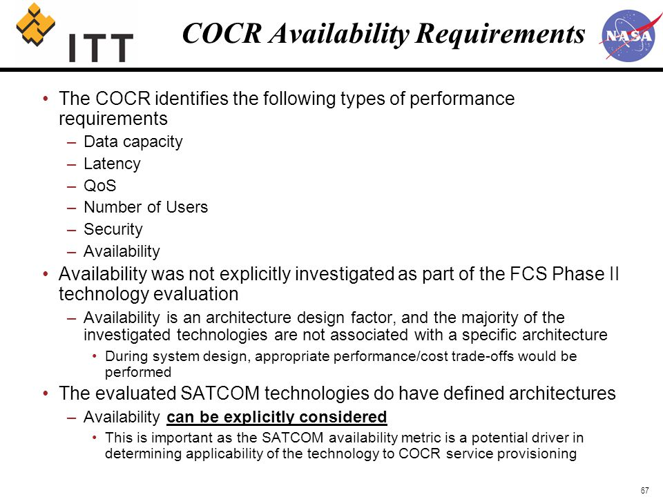Trading technologies system requirements