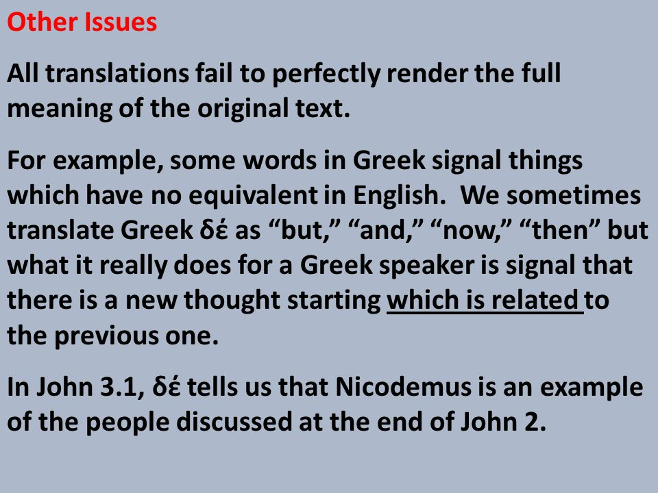 how text and images signify meaning If meaning is constructed, what's it  it is common to refer to the importance of the text's meaning to  drawing on the images of the text that they.