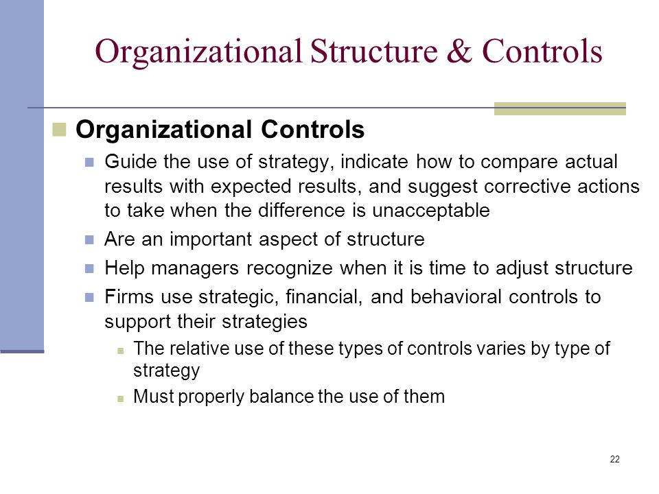 use of strategy in an organisation Identify the approach(es) to and current use of technology within your organisation and any plans  implementation of the strategy for using technology.