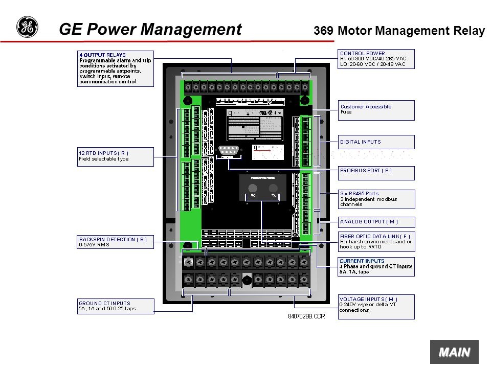 ge rr9 relay wiring diagram ge hga relay diagram wiring