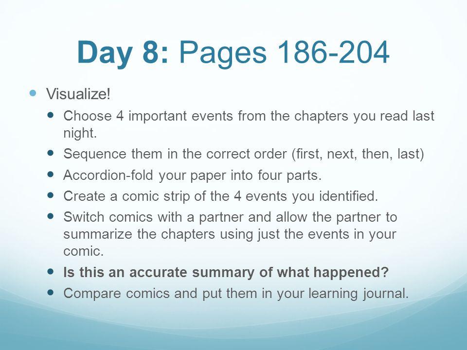 Character Education Novel Unit Wonder by RJ Palacio - ppt ...