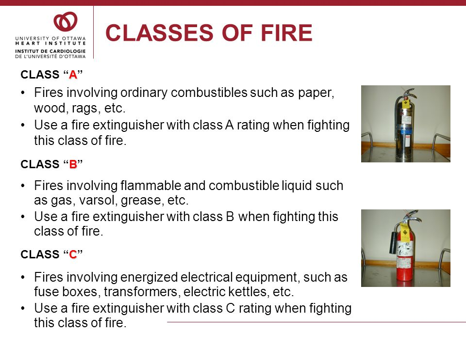 CLASSES+OF+FIRE+CLASS+A+Fires+involving+ordinary+combustibles+such+as+paper%2C+wood%2C+rags%2C+etc. fire prevention and emergency preparedness ppt download  at nearapp.co