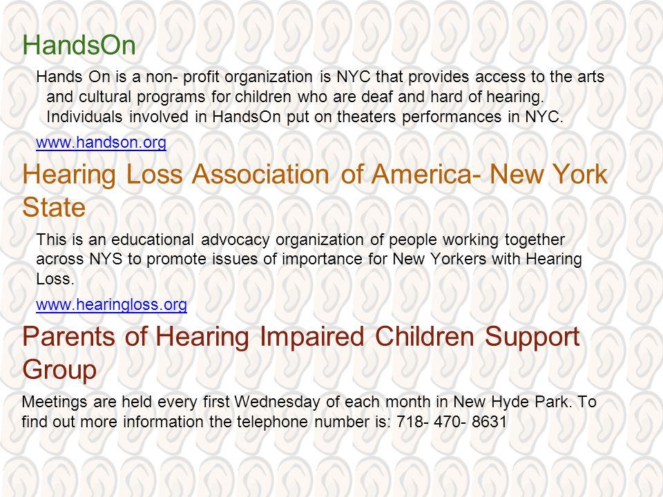 Lawyers For Nonprofits, Nonprofit Law, Nonprofit ...
