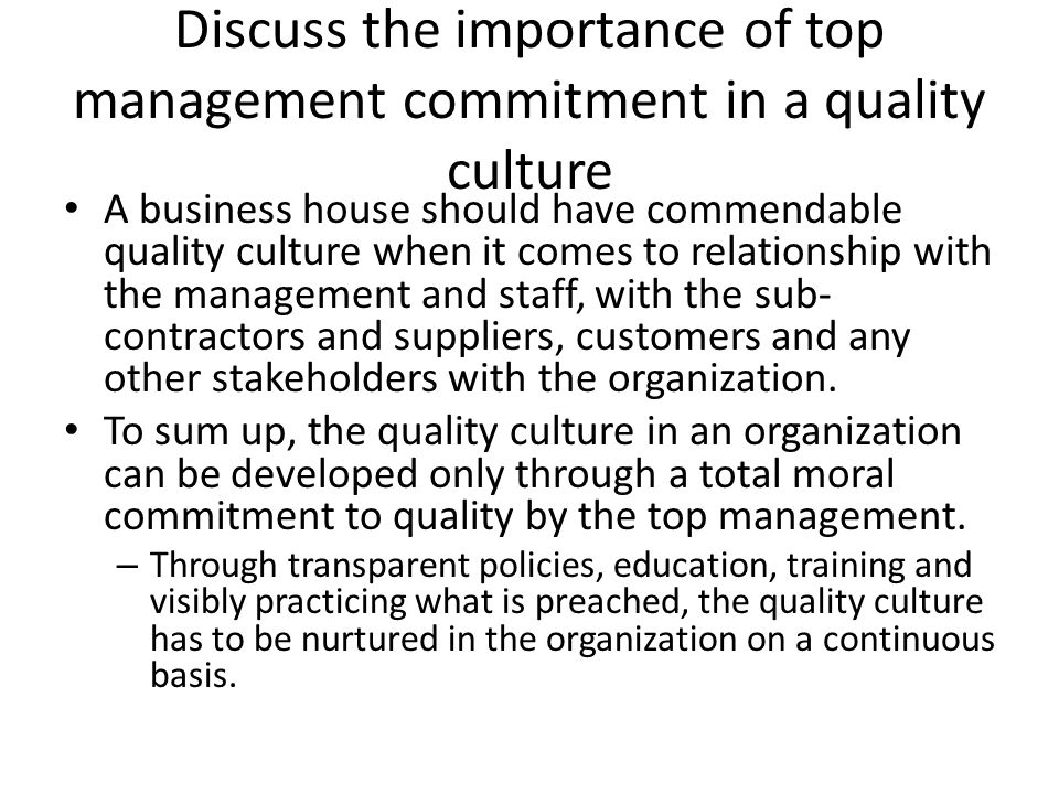 discuss the relationship between culture and education